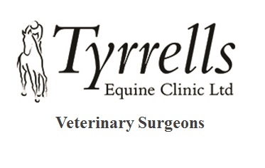 black_on_white_logo_TYRRELLS